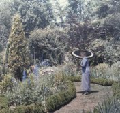 """Lost Gardens of the Brandywine,"" Winterthur, Delaware, March 27 – July 25"